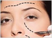 Specialized Plastic Surgery in Dubai
