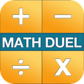 Math Duel ($2.99)
