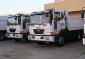 Trucks4sa The Online Website