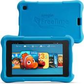 "Kindle Fire HD 6"" Kids Edition 8GB"