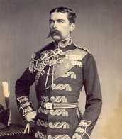 Herbert Kitchener