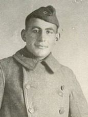 Two soldiers will be recognized with the Medal of Honor almost 100 years later