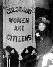 Womens rights continued...
