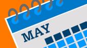 Mark Your Calendar for the AP Exam