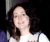 Sarah Gilbertson