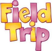 Field Trips / Mission Trips