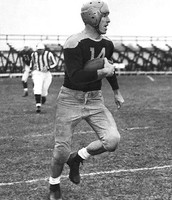 The NFL in the 1930's