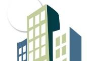 Prueba nuestras soluciones para la administración de condominios