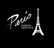 Paris Fashion Institute