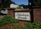 Lakeshore Grande Luxury Apartment Homes