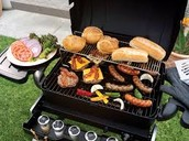 Get Your Grill On