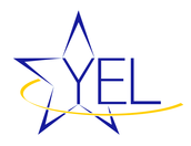 The YEC is organized by Young European Leadership