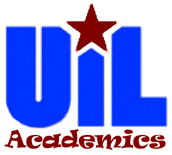 Join a UIL Team!