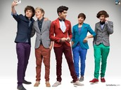 One Directionn