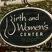 About Birth and Womens Center Dallas