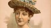 Mary Dixon Kies