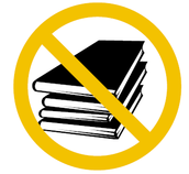 Why Was The Book Banned Or Challenged: