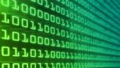 Hackers code