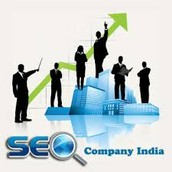 Affordable best SEO services company India
