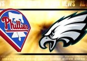 eagles/phillies