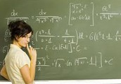 My Math Formulas