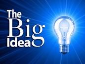 V - Big Idea