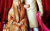 सैफ की शादी में पहुंची थी बेटी