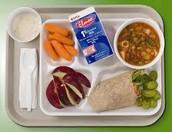 http://jessieiafelice.weebly.com/jessies-blog/gross-school-lunch