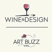 We are Wine & Design Honolulu