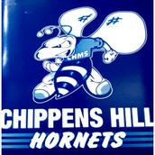 Chippens Hill Library Media Center