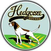 Hedgcoxe 2ndGrade Team