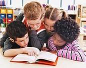 Reading skills matter...