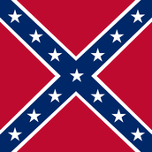 Confederate Boys