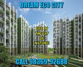What Many People Do Not Know About Dream Eco City Durgapur