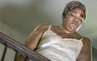 Mrs. Jones (Abusive Mother)