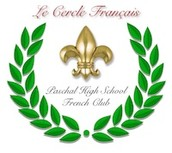 French Courses Offered at PHS
