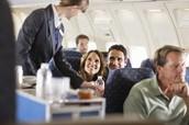 Other Jobs For Flight Attendantis.