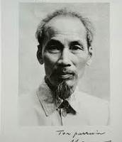 Ho Chi Minh (p.47)