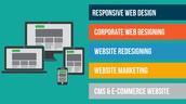 Welcome to WebTraffic Company