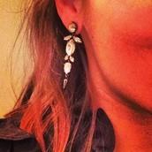 Jocelyn Earrings for $22!