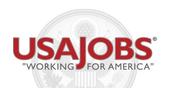 USAID Student Internships
