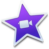iMovie - Already Loaded on All iPads
