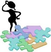 Estrategias de aprendizaje esta que el niño adquiera: