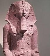 """Hatshepsut --------- """"Hatshepsu"""""""