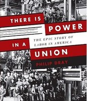 Here is a Book someone wrote on a joining a union