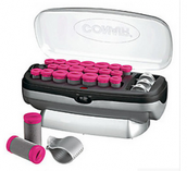 Have Great Savings On Conair Coupon