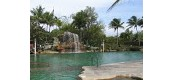 One thing to do for Miami with kids is go to the Venetian Pool