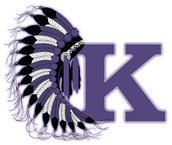 K-Pride - It's more than just a slogan