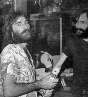 Manson's Music Career:
