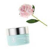 RE9 Adanced LIfting and Contouring Eye Cream
